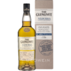 The Glenlivet Nàdurra Peated 0,7 l
