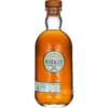 Roe & Co Irish Whiskey 0,7 l