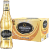 Strongbow Gold Apple Cider 24x0,33 l