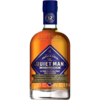 The Quiet Man Single Malt 12 Jahre 0,7 l
