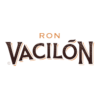 Ron Vacilon