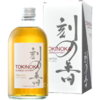 White Oak Tokinoka Blended Whisky 0,5 l