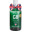 Williams GB Extra Dry Gin 0,7 l