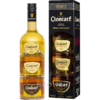 Clontarf 1014 Trinity Irish Whiskey Set 3x0,2 l