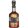Padre Azul Tequila Anejo 0,7 l