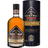 The Quiet Man Single Malt 12 Jahre Sherry Finish 0,7 l