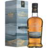 Tomatin Five Virtues Water 0,7 l