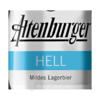 Altenburger Hell 30 l