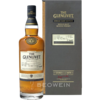 The Glenlivet Single Cask Edition Sherry Butt 0,7 l