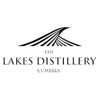 Lakes Distillery Vodka