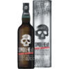 Smokehead High Voltage 0,7 l