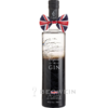 Williams Elegant 48 Gin 0,7 l