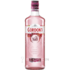 Gordon's Premium Pink Distilled Gin 0,7 l
