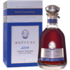 Botucal Single Vintage 2004 Rum 0,7 l
