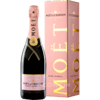 Moet & Chandon Rose Imperial 0,75 l