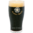 Samuel Smith Organic Chocolate Stout 0,355 l