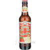 Samuel Smith Organic Strawberry 0,355 l