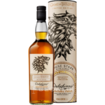 Game Of Thrones Dalwhinnie Winter's Frost 0,7 l