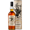 Game Of Thrones Talisker Select Reserve 0,7 l