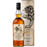 Game Of Thrones Lagavulin 9 Jahre 0,7 l