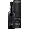 Game Of Thrones Oban Bay Reserve 0,7 l