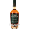 The Whistler Oloroso Sherry Cask Finish 0,7 l