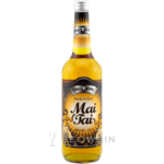 Easy Drinks Cocktail Mai Tai 0,7 l