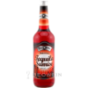 Easy Drinks Cocktail Tequila Sunrise 0,7 l