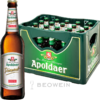 Apoldaer Diamant Extrapils 20x0,5 l