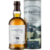 Balvenie 14 Jahre The Week Of Peat 0,7 l
