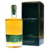 The Nine Springs Single Cask Bourbon 0,5 l