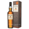 Glen Scotia 10 Jahre Peated 0,7 l