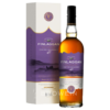 Finlaggan Red Wine Cask Matured 0,7 l