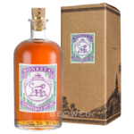 Monkey 47 Schwarzwald Dry Gin Barrel Cut 0,5 l